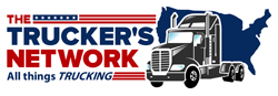 The Trucker's Network
